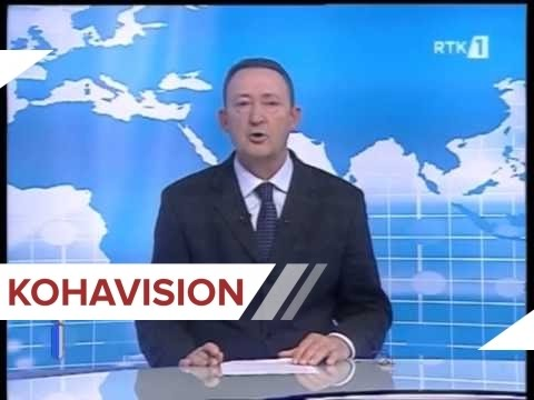 Rtk Live | Rtk Televizionet Shqiptare Drejtperdrejt