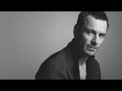 Michael Fassbender interviewed by Simon Mayo and Mark Kermode
