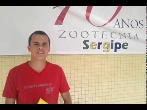 Imagem para vídeo SINTUFS acompanha Plano de Reposição de Trabalho Represado