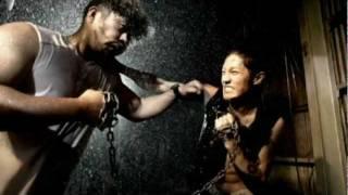 三代目 J Soul Brothers / FIGHTERS -ROUND 1- (short version)