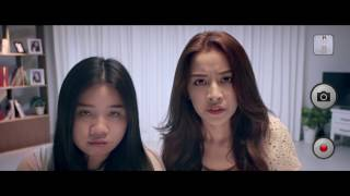 Sự thật về 'hồn ma' Vân Anh trong Tỉnh Giấc Tôi Thấy Ai | Chi Pu