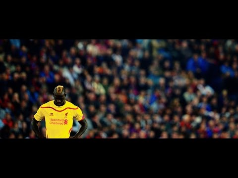 Mario Balotelli • Why always me?/The Movie (2010-2013) • HD