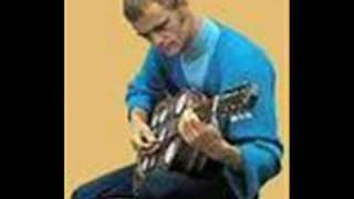 "Jerry Reed ""Remembering"""