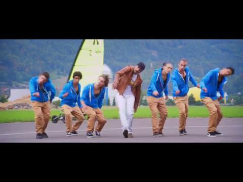 Aaradugula-Bullet-Theatrical-Trailer
