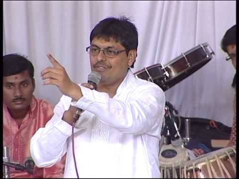 Parna program at Pune 28th August 2010 Part 6