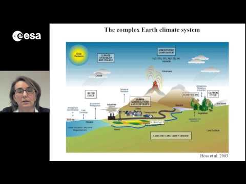 Exoplanets: detection, atmospheres and habitability