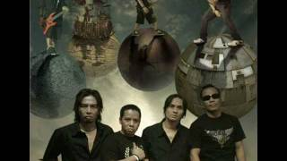 Selamat Ulang Tahun [Jamrud] view on youtube.com tube online.