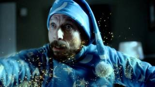 Киа Оптима (Kia Optima 2012) чумовая реклама