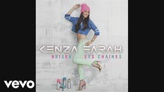 Kenza Farah - Briser les chaînes