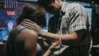 Sex Drive Tagalog Movie (Bar Scene): Maui Taylor, Katya