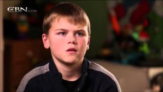 Life Beyond The Grave 2 Colton Burpo The Boy Who Went