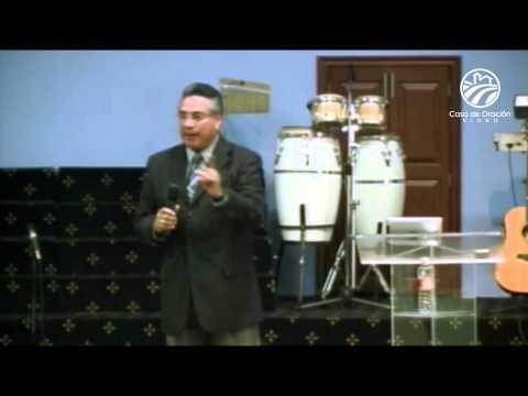 Chuy Olivares - Ovejas dependientes del pastor