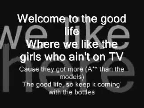 WESTLIFE LYRICS - SONGLYRICS.com | The Definitive ...