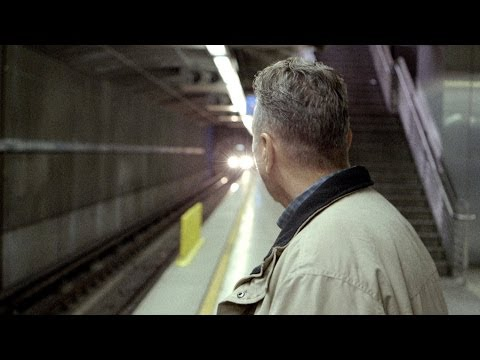 Thumbnail of video Owen Pallett - The Riverbed (Official Video)