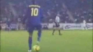 Soccer Magic