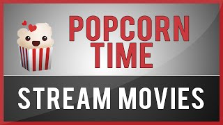 Stream Tv And Movies Online Free