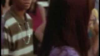 Camp Rock--THE SADDEST PART! (Demi's Lie)