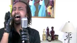 Mukobwa Mwiza-eachamps rwanda