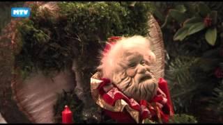 Kerstmarkt van cv de Dorstvlegels - 648