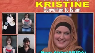 Top Stars Celebrities Convert To Islam Why They Chose