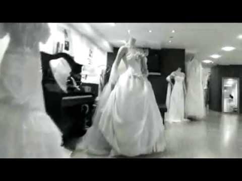 Beispiel: A.T. Moda Sposa, Video: A.T. Moda Sposa.