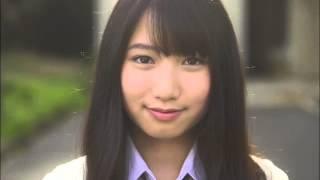 上野優華「君といた空」