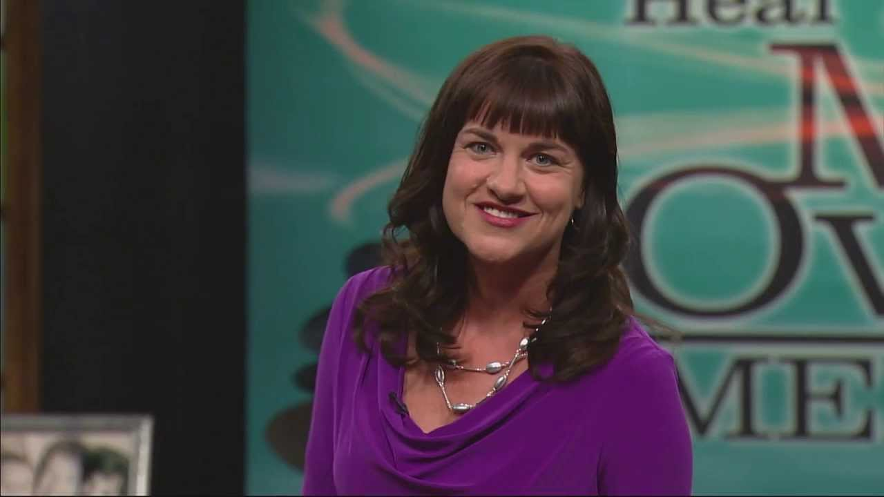 Mind over medicine public television special with lissa rankin