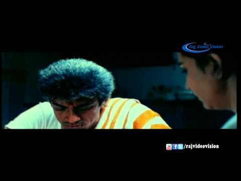 Abimanyu Movie Super Scene 6