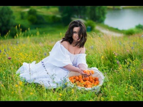 Наташа Королева - Абрикосовые сны скачать клип смотреть онлайн