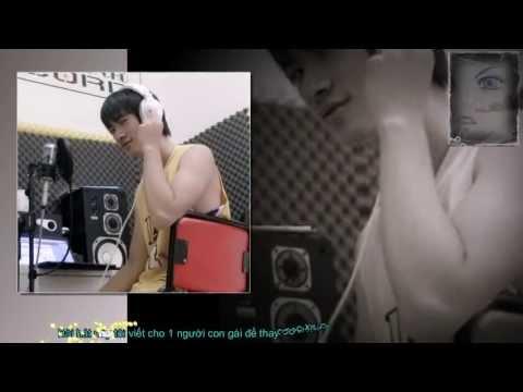 Rap Việt 2013 : Hoa huệ tây (Sad song)