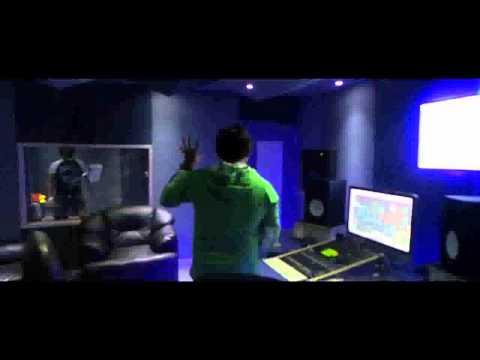 Kalyan-Ram--039-s-OM-3D-Movie-Song-Making-Trailer-1