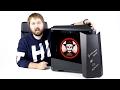 Гробовщик 3000 - собираю и разыгрываю игровой PC за 250.000 рублей