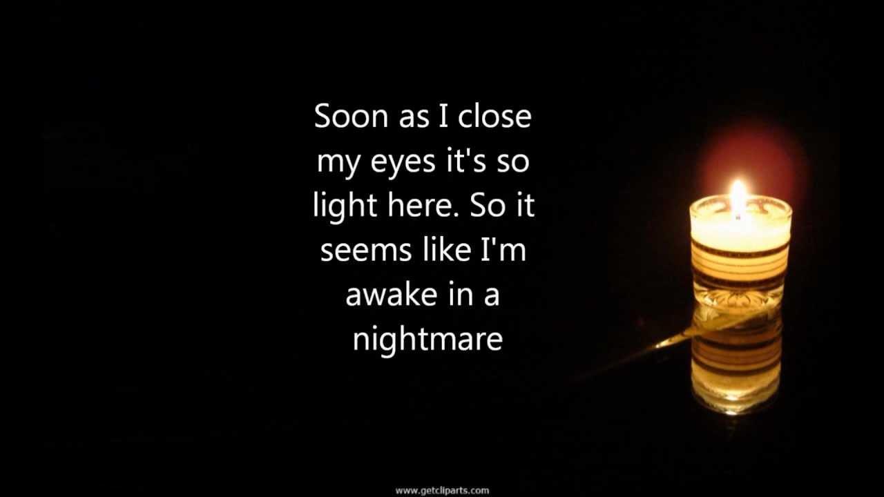 New song freddy krueger nightmare on elm street soundtrack 2010
