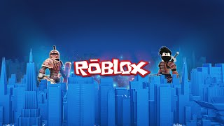 How To Get Free BC,TBC,OBC For Free In Roblox (UPDATED
