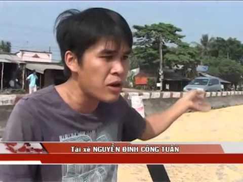 ĐN  Xảy ra vụ  hôi bắp  tại Long Thành   Báo Đồng Nai điện tử