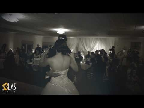 Kay & Jay's Sweet 16(father and daughter dance) instagram promo