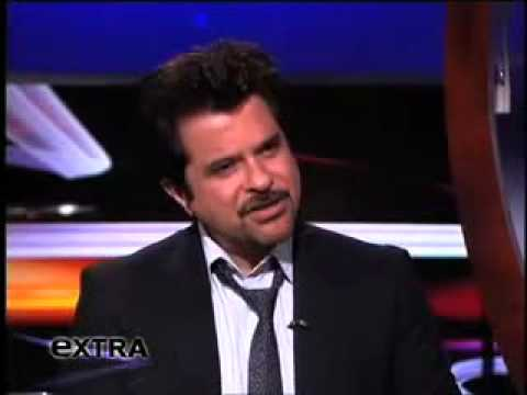 Anil Kapoor on 24's Final Episodes