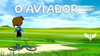 Todas as grandes conquistas começam com um sonho. No mês do Aviador e da Força Aérea Brasileira, confira a homenagem da FAB alusiva ao Dia das Crianças.
