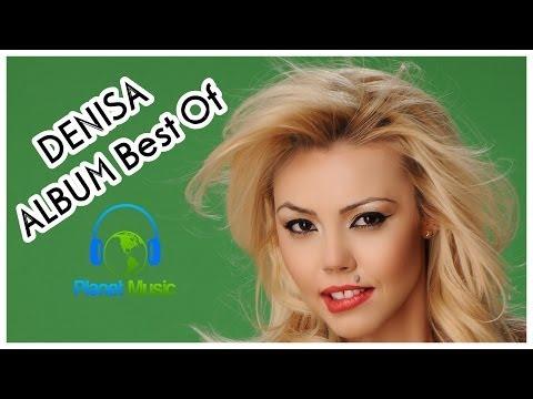 Download Denisa Atunci cand suferi din iubire mp3