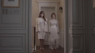 BOM&HI 'ALL I WANT FOR CHRISTMAS IS YOU' P/V