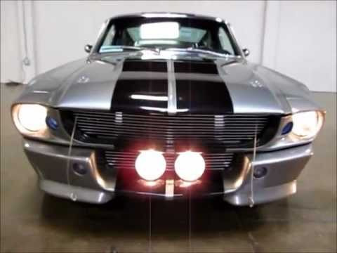.com/1967-shelby-gt500-eleanor/ to see this amazing 1967 Shelby M