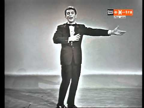 Thumbnail of video Marcel Amont - Boum (Cha Cha Cha)