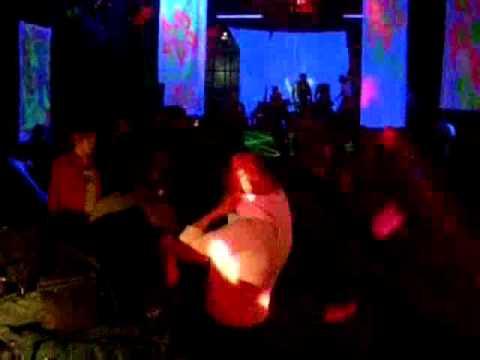 Parashatki party 2006