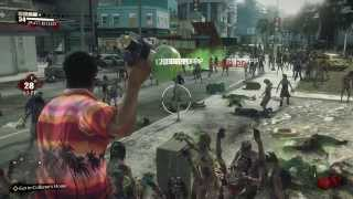 [Xbox One- Deadrising 3- Ryse- Forza 5] Video