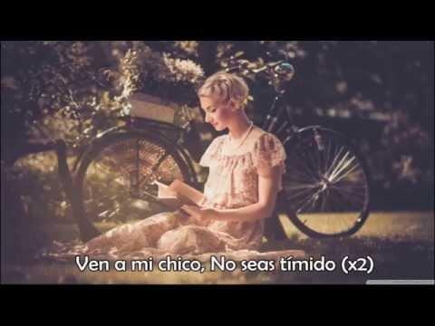 The Knocks - Classic ( subtitulada en español )