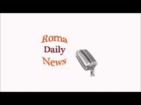 AS ROMA   Conferenza Stampa Walter Sabatini 31 Maggio 2014