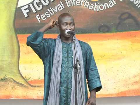 Ficop-festival 04 1
