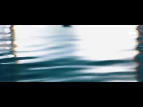 Stroke 69 - Black Rose (Official Video)