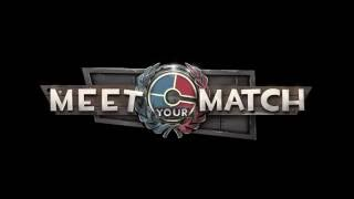 Team Fortress 2 - Meet your Match Frissítés