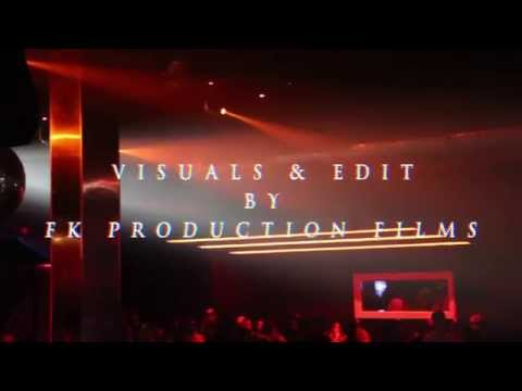 World Star Twerk VIDEO 2014|Video Editing BY FK Production|Wavy AAP Family™